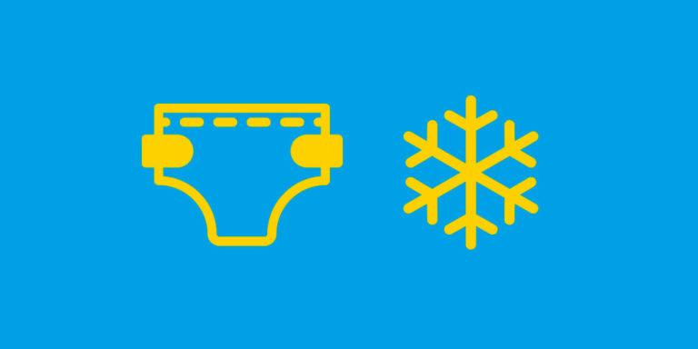 experimento-nieve-pañales-poliacrilato-0